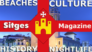 Sitges Quarterly : sitgesquarterly.com